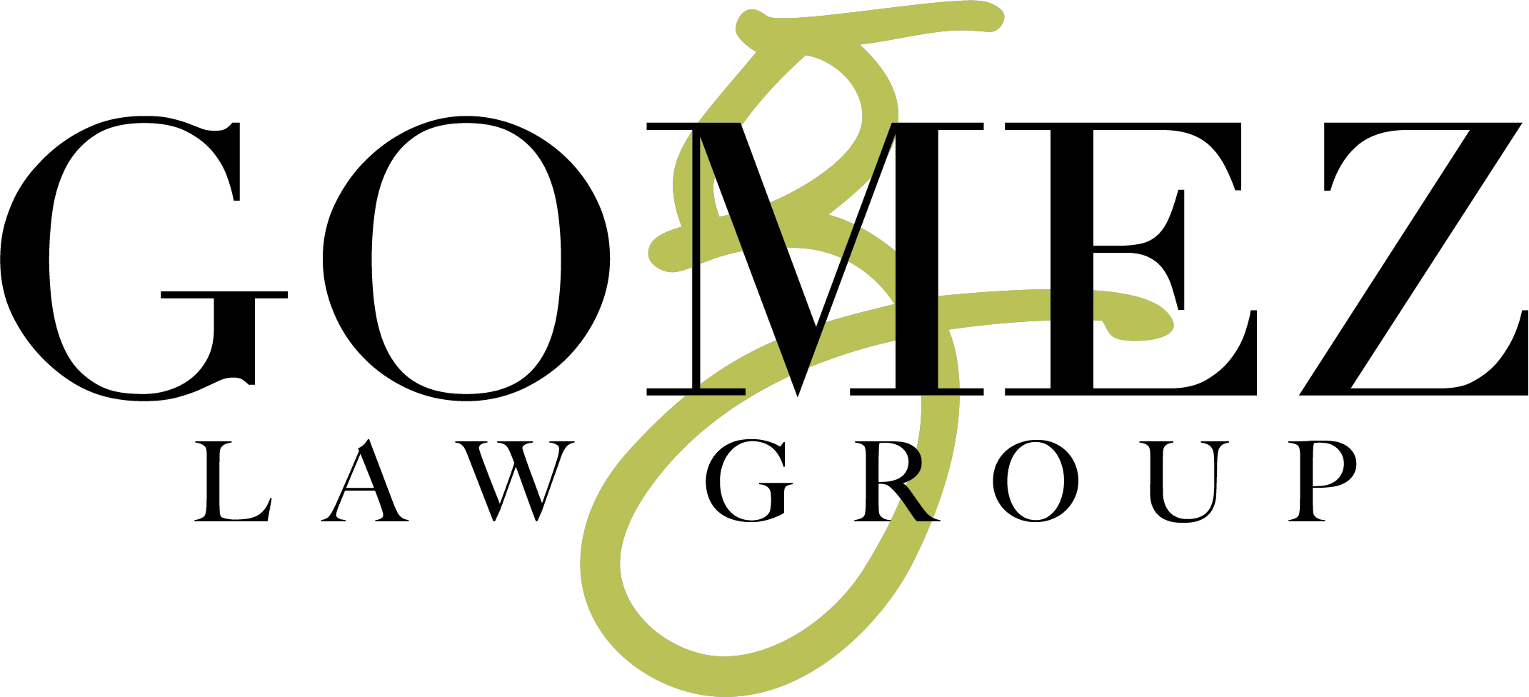 Gomez Law Group